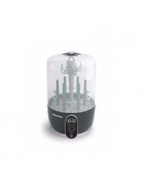 Turbo Pure Sterilizer & Dryer / Alat Steril Botol