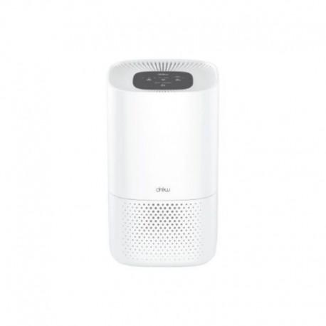 Air Purifier - Pure 3
