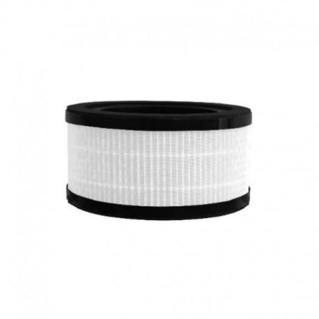 Air Purifier Filter - Pure 3