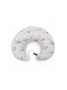 Babybee - Nursing Pillow (Bantal Menyusui) GREY