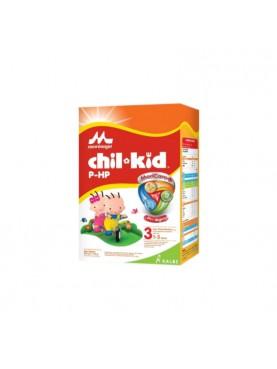 Chil Kid PHP Susu Pertumbuhan [800 g]