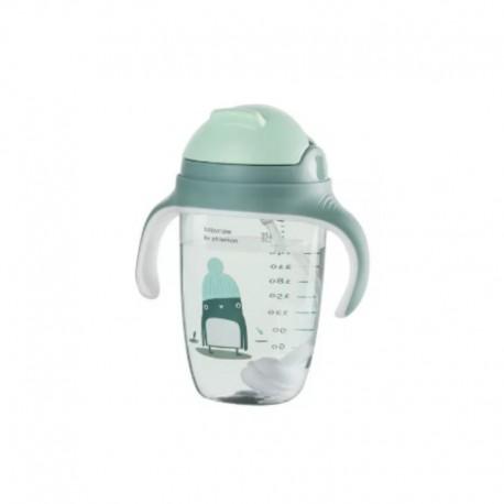 Babycare Water Bottle 300ml