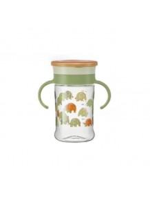 Babycare Baby Training Cup 360 Tritan 260ml