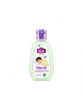 Sleek Baby Telon Oil
