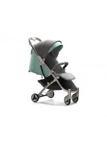 Babycare 8700 Baby Stroller