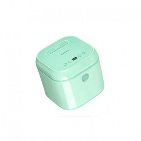Babycare 8800S UV Sterilizer Ultraviolet Disinfection Cabinet