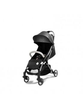 Babycare Easy Stroller - Stroller Lipat Otomatis