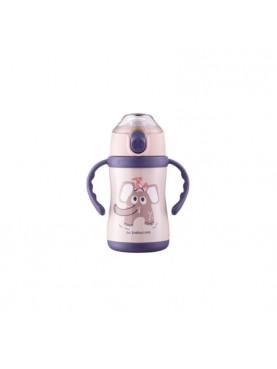 Babycare Kids Vacuum Bottle 270ml / Termos
