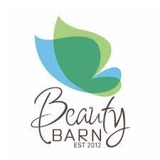 """beauty-barn"