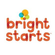 """bright-starts"