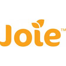 """""""joie"""