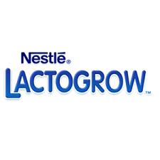 """""""lactogrow"""