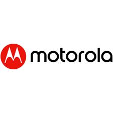 Motorola Baby