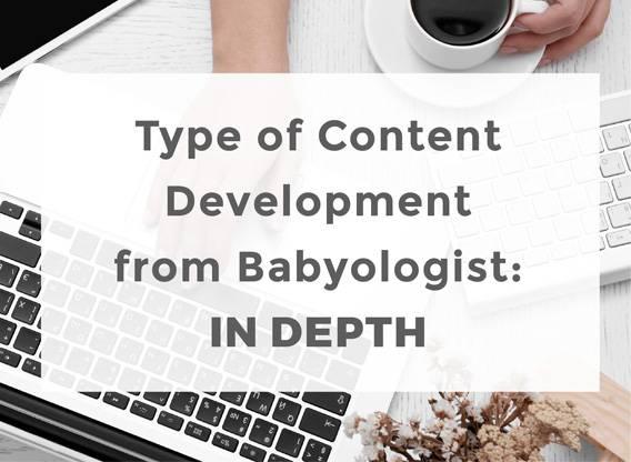 type_content.jpg