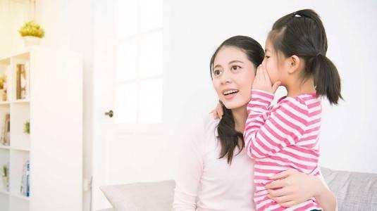 Apa Itu Metode Mindful Parenting?