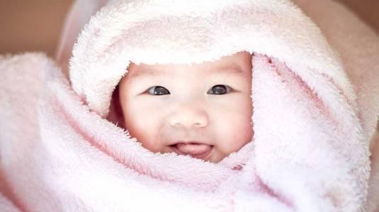Daftar Sabun/Shampoo Baby Tanpa SLS