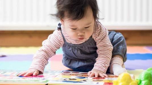 Review Buku Montessori Play and Learn
