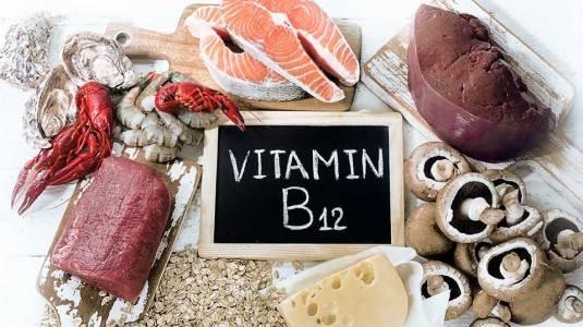 Daftar 3 Vitamin Penambah Nafsu Makan Anak