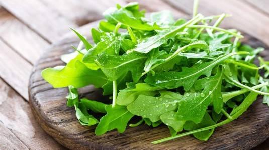 5 Daftar Sayuran Rendah Kalori Untuk Turunkan Berat Badan