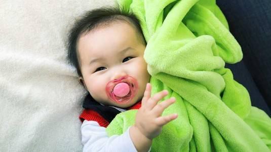 Dot Bayi Manakah yang Cocok untuk si Kecil?