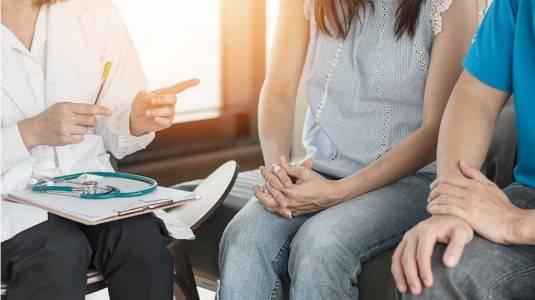 Premarital Check Up: Apa Saja Fungsinya dan Mengapa Penting?