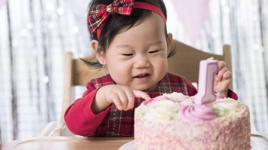 Tips Membuat Pesta Ulang Tahun Anak dengan Minim Budget