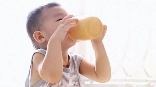 Tips agar Anak Tidak Melepeh Obat