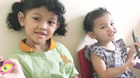Tips Hadapi Perbedaan Karakter pada Anak