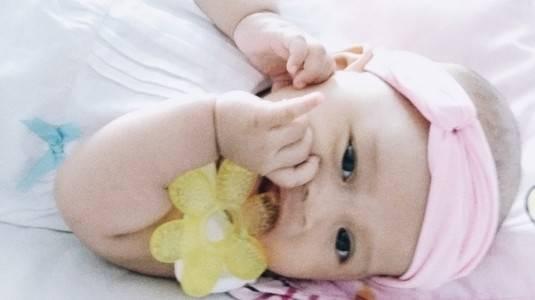 Jenis Mainan yang Aman untuk Bayi