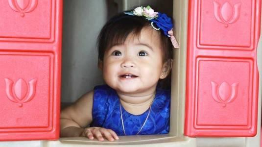 Tips Menjaga Kelembapan dan Kelembutan Kulit Baby