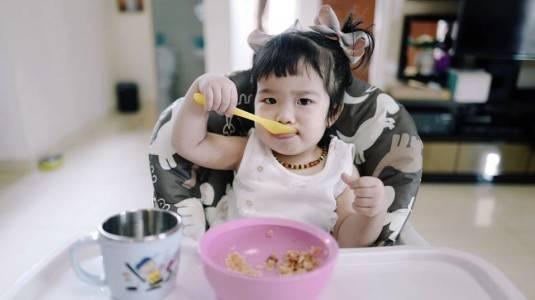 Kenapa Anak Susah Makan? Bagaimana Cara Mengatasinya?