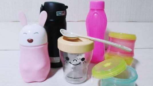 Tidak Perlu Bingung kalau Anak Menolak Minum dari Botol Susu