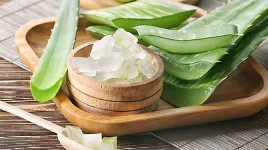 Waspada Steroid pada Produk Skincare