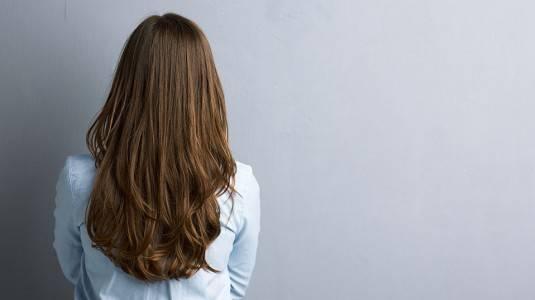 Postpartum Hair Loss, Siapa Takut?!