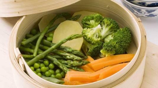 Food Processor Nutribaby+: Solusi Praktis Mengukus Makanan Sehat
