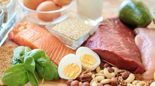 Solusi Hamil Sehat & ASI Lancar: Konsumsi Protein yang Dikukus