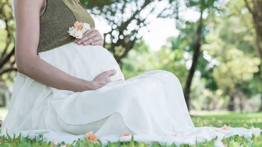 Bolehkah Bumil Tidak Minum Vitamin Prenatal?