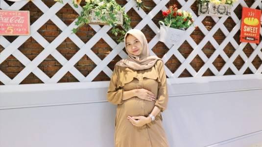 Mengatasi Mual pada Trimester Pertama ala Mom Reza