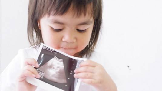 Pentingnya Deteksi Hamil Sejak Dini dan Mengatur Jarak Kehamilan