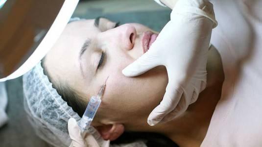 Efek Samping Setelah Melakukan Botox & Filler