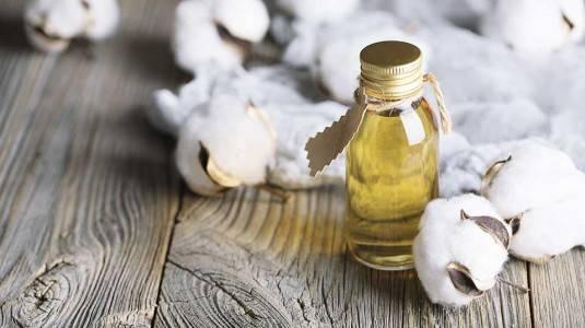 Manfaat Cottonseed Oil pada Skincare Alami Bayi