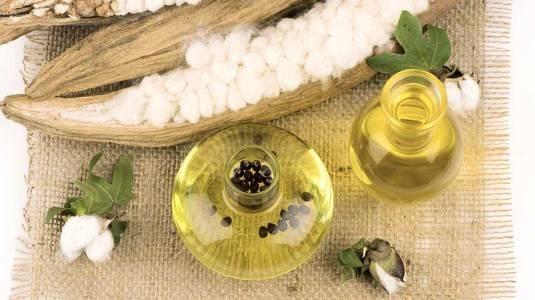 Khasiat Cottonseed Oil untuk Kulit