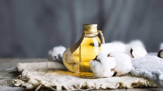 Khasiat Cottonseed Oil untuk Skincare Ibu Hamil & Menyusui
