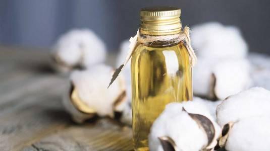 Manfaat Cottonseed Oil dalam Naif Baby