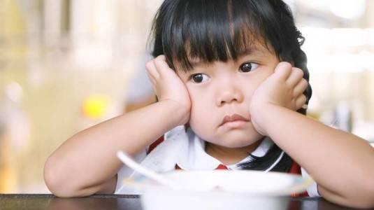 Mengatasi GTM pada Anak dengan beberapa Tips Ampuh