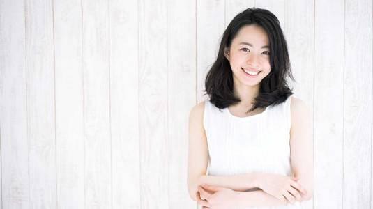 5 Tips Instan Bikin Kulit dan Rambut Moms Terlihat Kinclong Usai Melahirkan