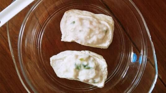 Snack MPASI Bayi 10 Bulan