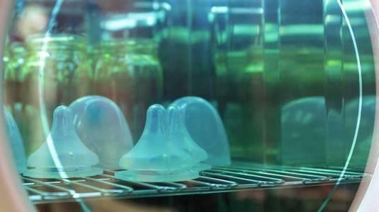 UV Sterilizer Apakah Pilihan Tepat?
