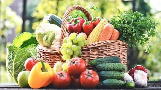 Diet Lambung bagi yang Sering Merasa Sakit Maag