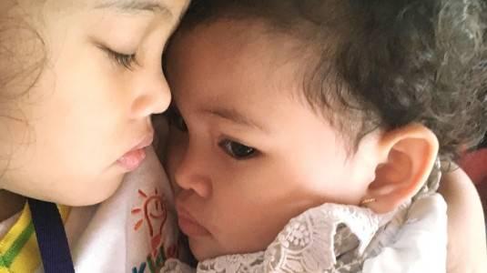 Alergi pada Anak: Apakah Bisa Berlanjut Menjadi Asma?